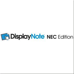 NEC DisplayNote, 10u