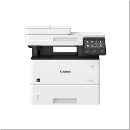 Canon imageRUNNER 1643i Laser 43 ppm 600 x 600 DPI A4 Wifi